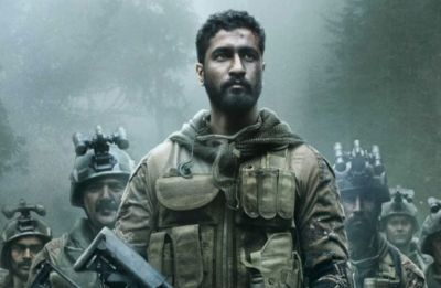 Uri Box Office Collection Day 2: Vicky Kaushal starrer emerges as a true winner