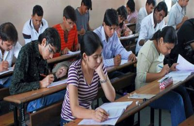 JKBOSE Class 10 date sheet 2019 for Jammu division released, check dates here