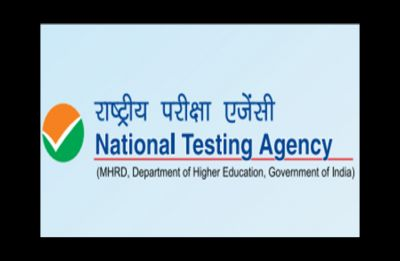 NCHMCT JEE 2019 application form released, check details here
