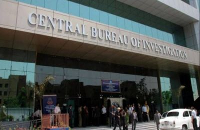 After Alok Verma's removal, PM Modi headed panel likely to meet on January 24 to appoint new CBI chief