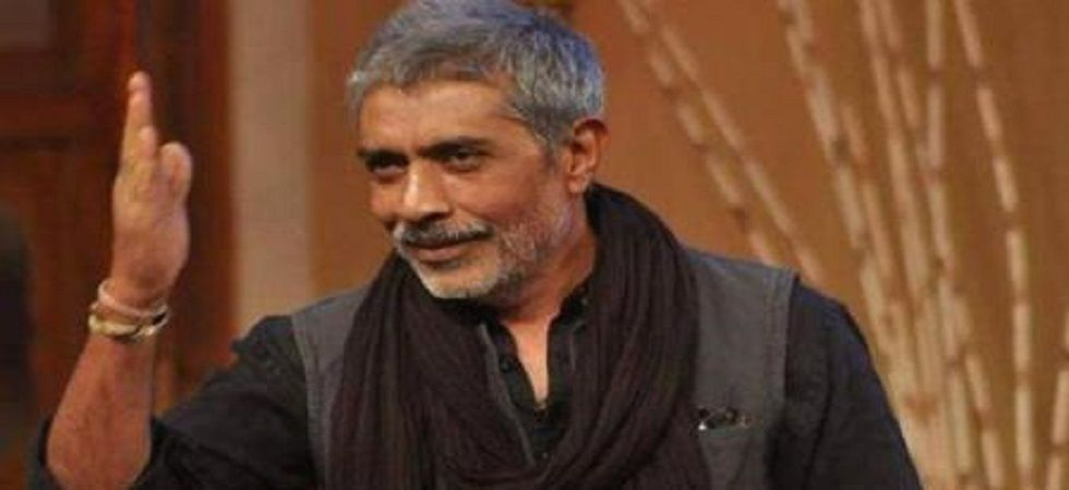 Prakash Jha says political films don't influence outcome of elections (Photo: Twittter)