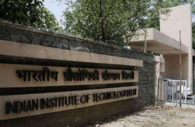 India moves up in 2019 global education rankings; 25 institutes feature in top 200 list