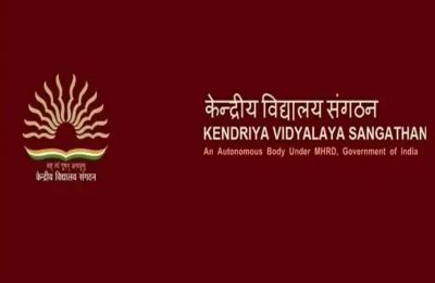 KVS PGT, TGT 2018 exam results likely to be announced soon, details here