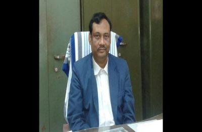 Jadavpur University professor Kanak Sarkar discharged from duties after sexist Facebook post