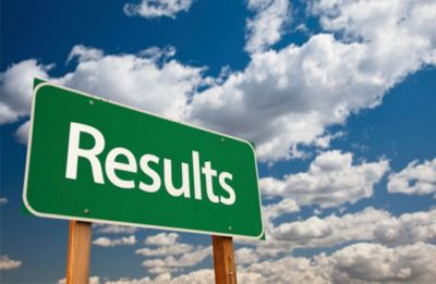 NEET MDS 2019 results declared, here's how to check