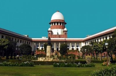 Supreme Court agrees to hear plea challenging Nageswara Rao's appointment as interim CBI director