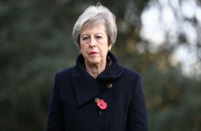 Brexit Deal: Theresa May suffers crushing defeat, Jeremy Corbyn tables no-confidence motion