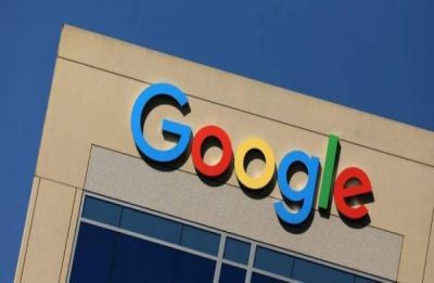 Google employees launch a social media campaign to end forced arbitration