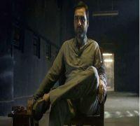 Sacred Games season 2 commences, actor Pankaj Tripathi in South Africa for the shoot