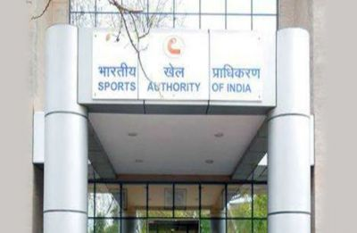 CBI arrests six persons including SAI director in ongoing bribery case raids