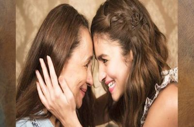 Alia Bhatt extends support to her mother's film 'No Fathers In Kashmir',
