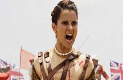 Manikarnika: Kangana Ranaut to Karni Sena,''I'm also a Rajput, will destroy each one of them'' if harassment continues