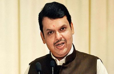 After Supreme Court's verdict on Maharashtra dance bars, government likely to bring new regulation