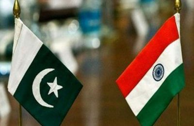 India lodges strong protest with Pakistan over court order extending jurisdiction to Gilgit-Baltistan