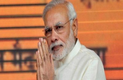 Delhi Opinion Poll: Modi magic continues in Capital, Kejriwal and Rahul fail to end his dominance