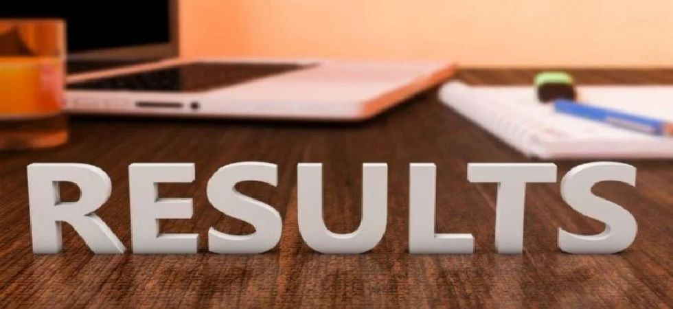 Rajasthan University UG result 2018 declared. (Representational Image)