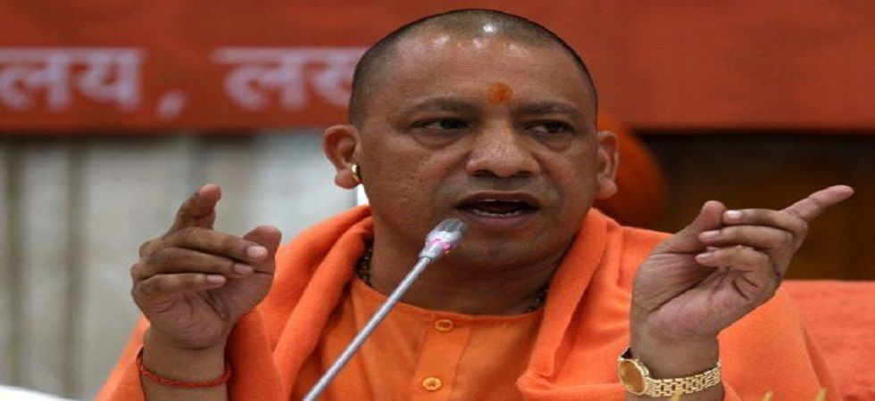 Uttar Pradesh Cabinet approves 10 per cent quota for poor among upper castes (File Photo)