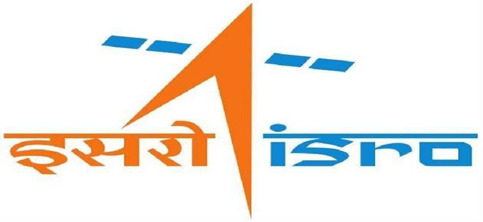 ISRO to launch Young Scientists programme (file photo)