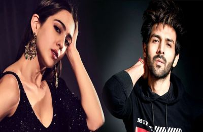 Imtiaz Ali on working with Kartik Aaryan and Sara Ali Khan in his next: I can't reveal