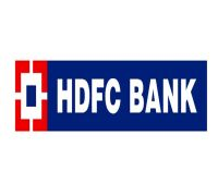 HDFC Bank posts profit of Rs 5,586 crore in third quarter