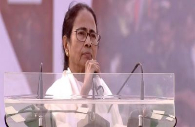 United India Rally: We will not allow riots in the name of 'Rath Yatra', says Mamata Banerjee