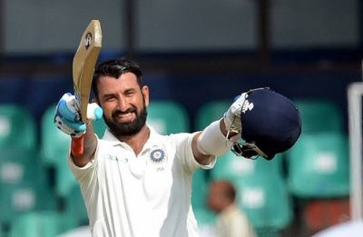 Cheteshwar Pujara special gives Saurashtra grand win in Ranji Trophy quarterfinal, Vidarbha also in last four