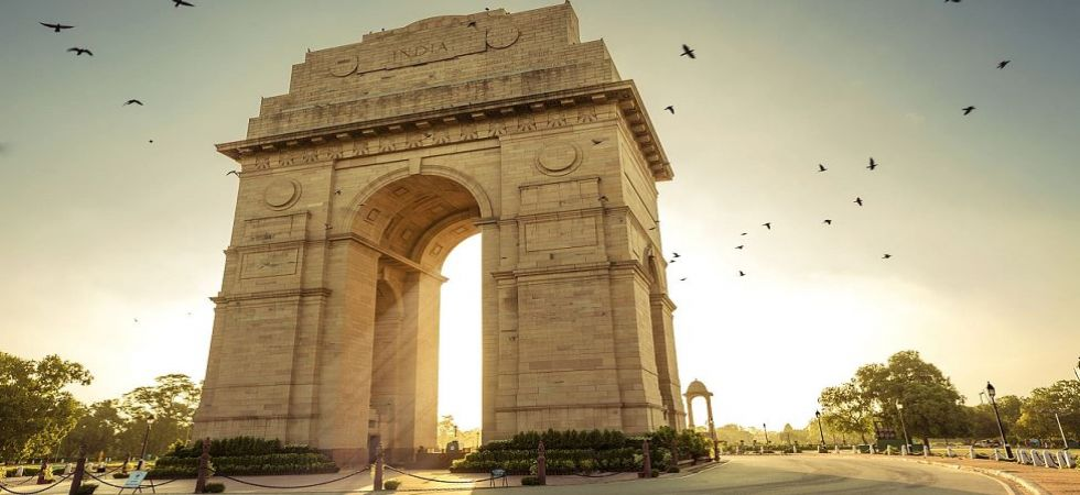 Delhi weather: National capital records warmest January day since 2012 (File Photo)