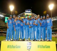 How have India fared in ODI series in New Zealand? The answer is a sorry one