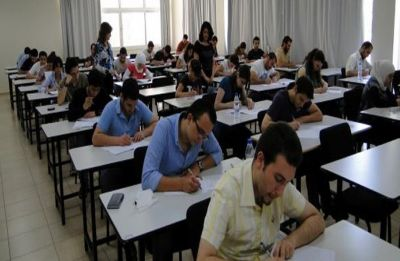 IBPS Clerk Mains 2018 Exam Analysis: Paper difficult as compared to last year