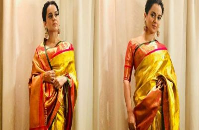 Kangana Ranaut on harassment in film industry: We need to become more sensitive about these things