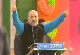 Amit Shah tears into Trinamool chief Mamata Banerjee at Malda rally in Bengal, key takeaways