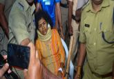 Kanaka Durga, woman who entered Sabarimala, not allowed to enter in house by in-laws