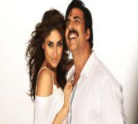 Akshay-Kareena starrer 'Good News' to release in September