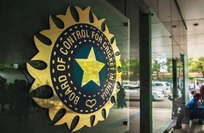 BCCI announces Rs 20 lakh each for selectors for historic Test series win