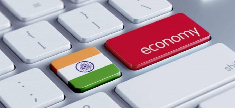 Indian economy poised to pick up in 2019, says IMF (file photo)