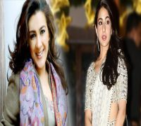 Sara Ali Khan and Amrita Singh claim right over their dead uncle's property worth crores in Dehradun