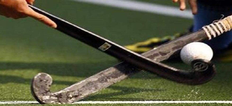 Fih Throws Pakistan Out Of Pro League Hockey News Nation