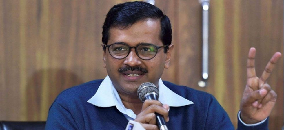 According to AAP sources, ticket aspirants should submit their applications by January 30 (File Photo: PTI )
