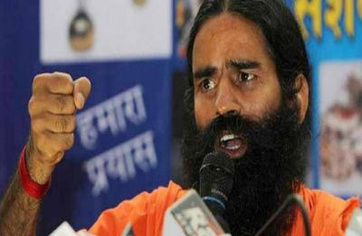You have 3 kids? Baba Ramdev wants to 'snatch away voting rights' from you