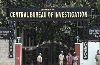 No decision on appointment of new CBI chief, PM Narendra Modi-led panel to meet again