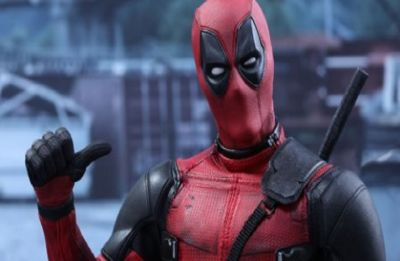 Deadpool 3 confirmed, Ryan Reynolds say it will go in 'completely different direction'