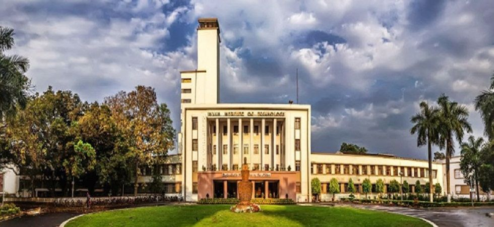 IIT Kharagpur and Japan's AOTS sign MoU for research centre (File Photo)
