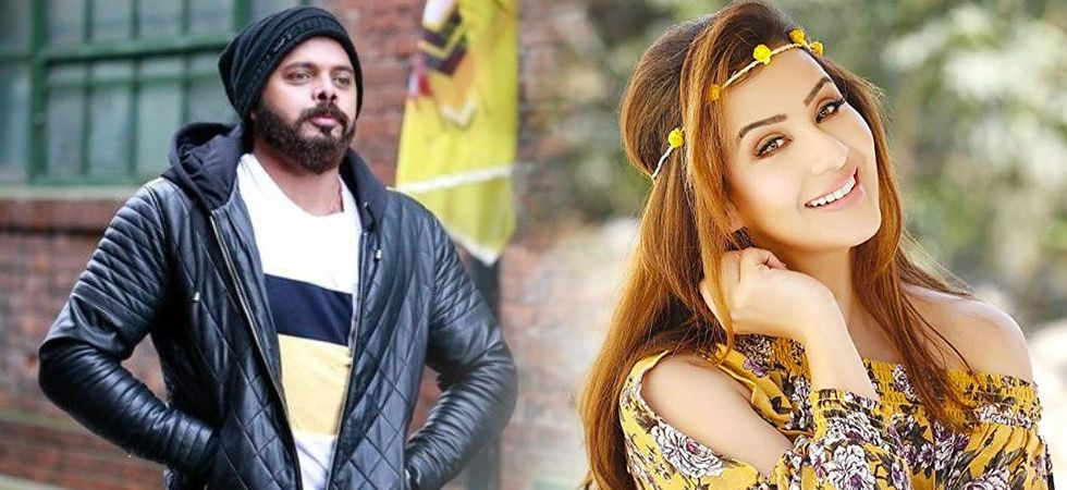 Shilpa Shinde BB11 winner remained a firm supporter of the former cricketer, Sreesanth.