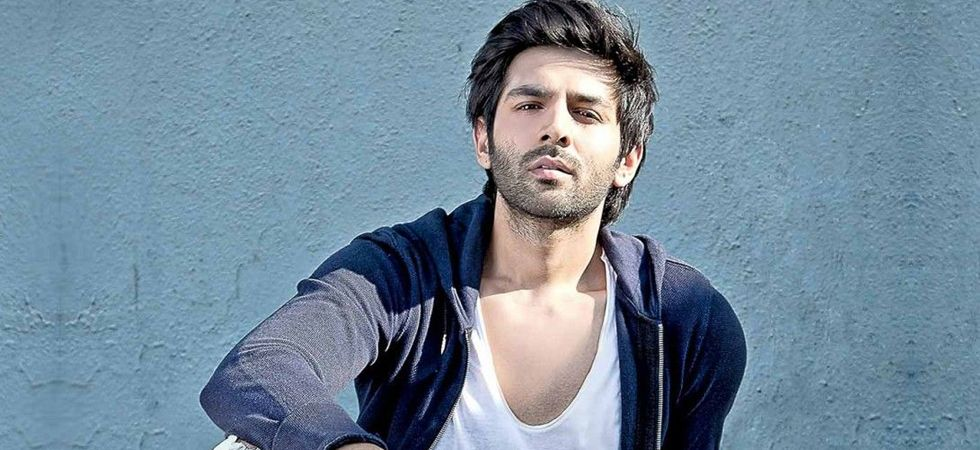 Kartik Aaryan does not want to limit himself to a particular genre./ Image: Instagram