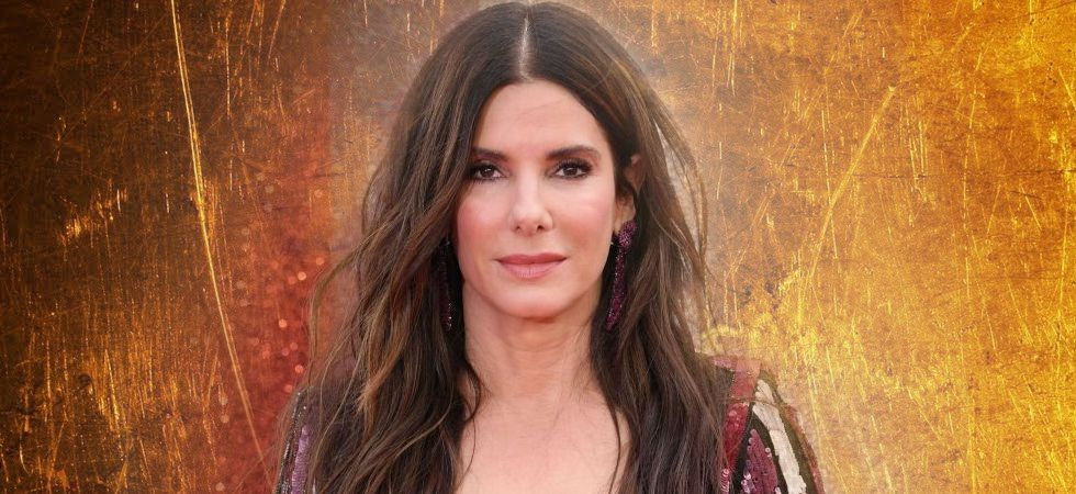Sandra Bullock is gearing up to work on another Netflix project, 'Reborn'.