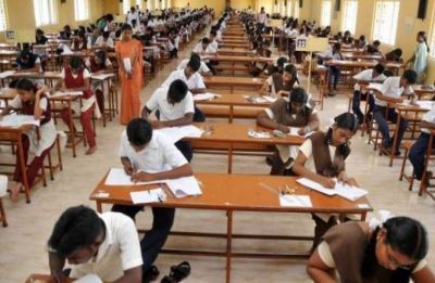 ICSE, ISC exams 2019: Admit card released, exams from February 4