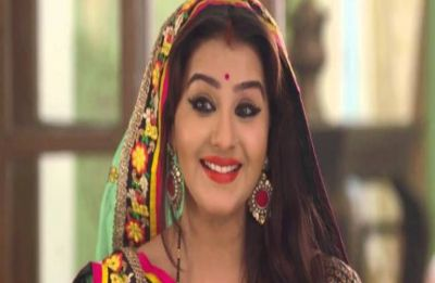 Bigg Boss 11 winner Shilpa Shinde quits Twitter and is not coming back anytime SOON!