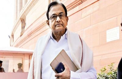 INX media case: Delhi High Court reserves order in anticipatory bail plea filed by P Chidambaram