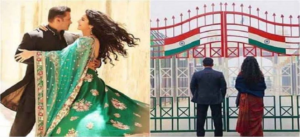 Bharat trailer: Here's why Katrina Kaif was missing from the
