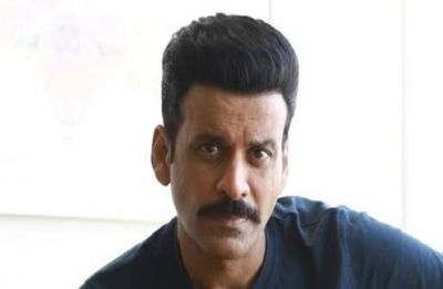 Padma honour validation for people who had confidence in my talent: Manoj Bajpayee
